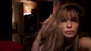 Brigitte Giraud (2)