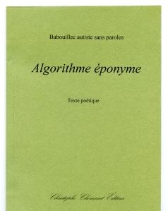 babouillec-AlgorithmeEponyme001