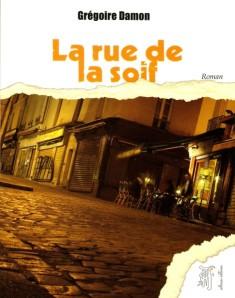 GregoireDamon-la-ruedelasoif
