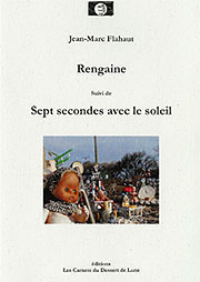 rengaine[1]