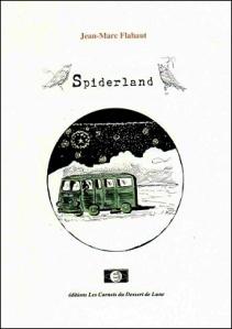 spiderland[1]